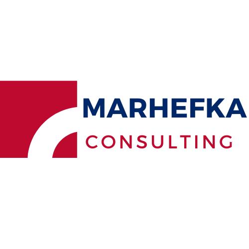 Marián Marhefka Consulting