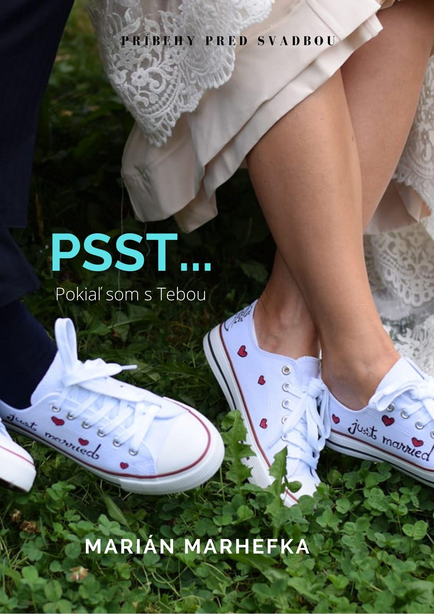 Titulka_PSST